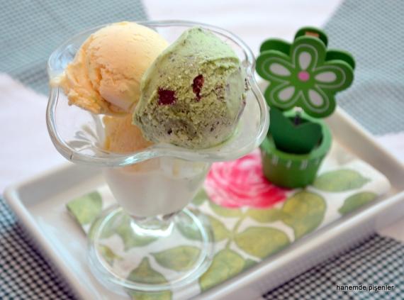 custard tip dondurma