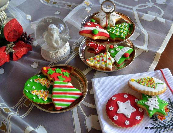 kurabiyeler 3