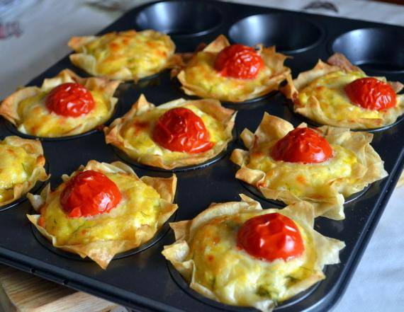 patates sufle 2