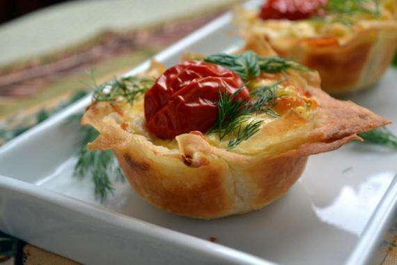 patates sufle 3