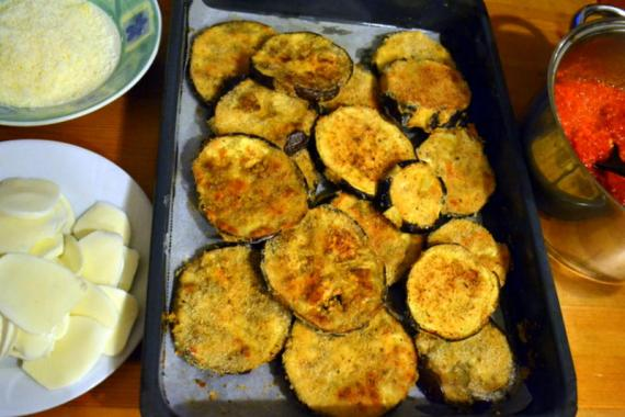 patlıcan parmesan 1